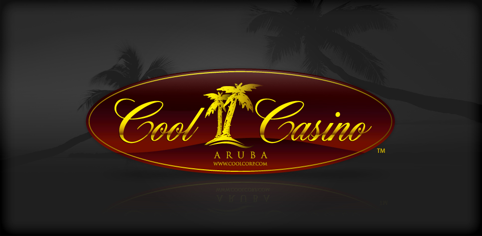 Rød25 Logo Casino