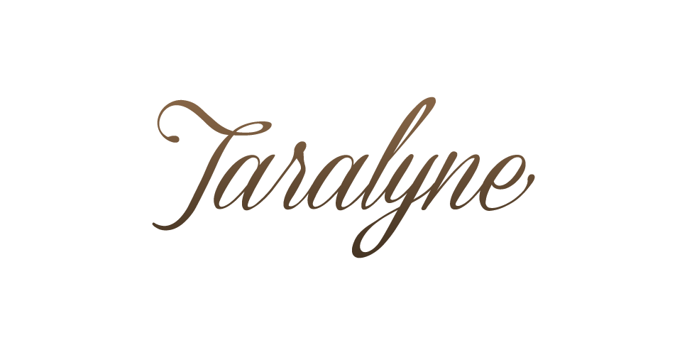 Taralyne