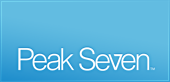 Peak Seven Internet Marketing Services | Boca Raton Delray Beach Advertising Agency