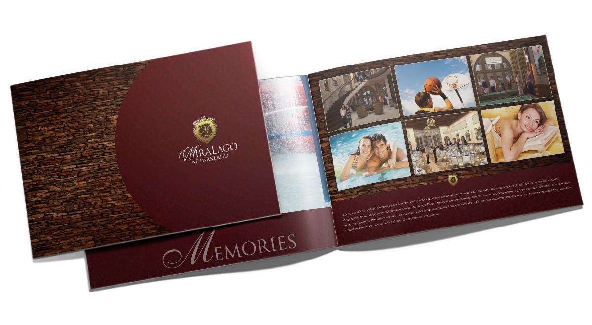 Miralago Brochure