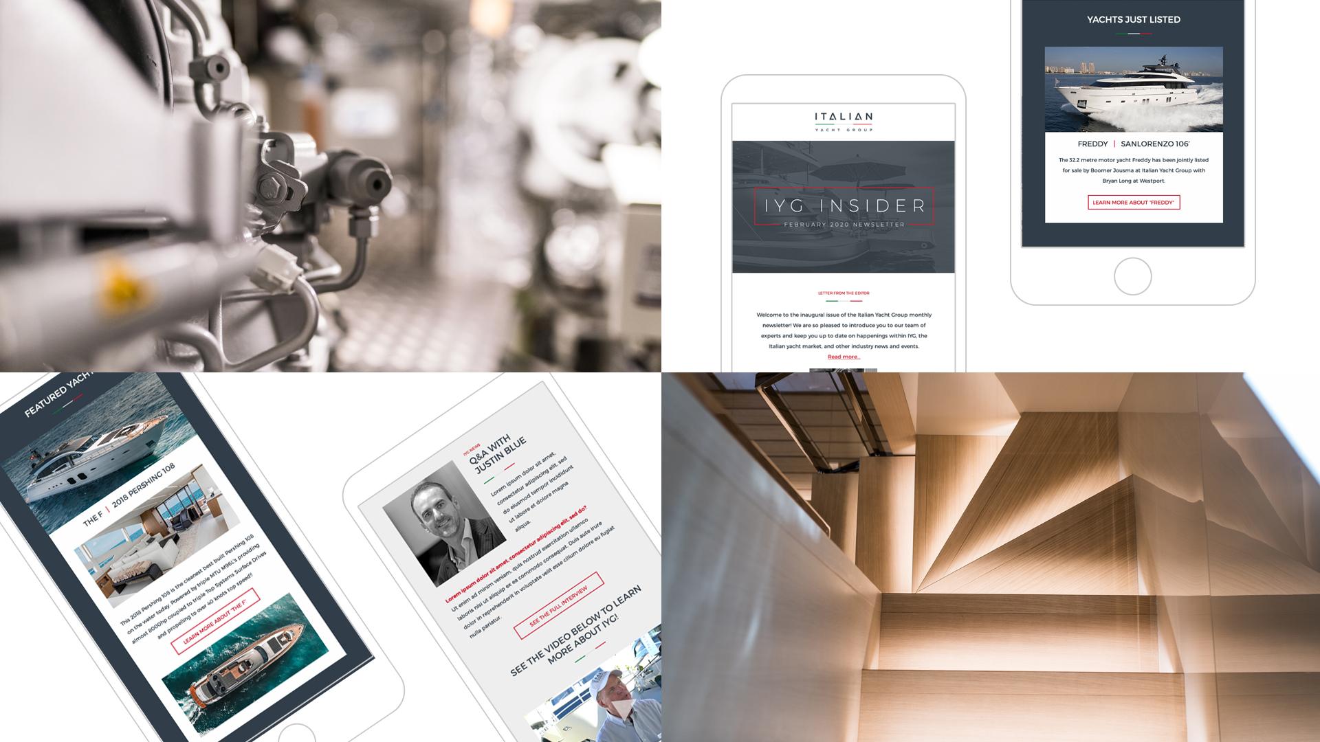 Digital Marketing, Photography