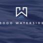 3000 Waterside